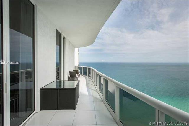 Home for sale in Tdr Tower Ii Condo Sunny Isles Beach Florida