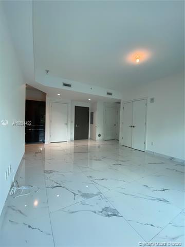 Home for sale in The Bondo (1080 Brickell) Miami Florida
