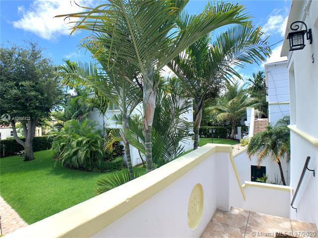 Home for sale in Aqua Marine Miami Florida