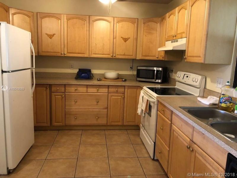Pebble Springs 1 Properties For Sale Sunrise 33351 Fl