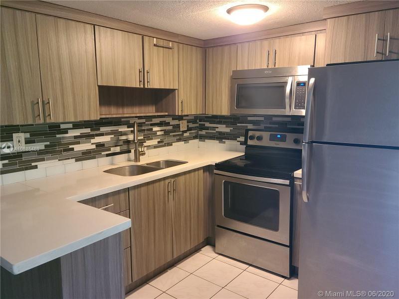 Home for sale in Biscayne Breeze Condo Miami Florida