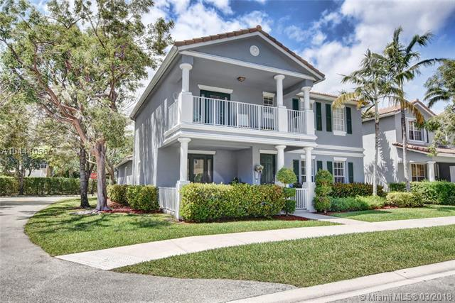 Home for sale in Bexley Park Delray Beach Florida
