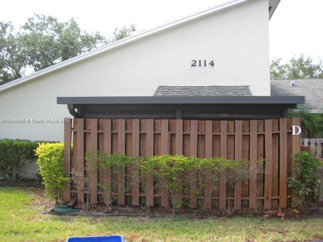 Home for sale in Jupiter Lakes Villas Jupiter Florida