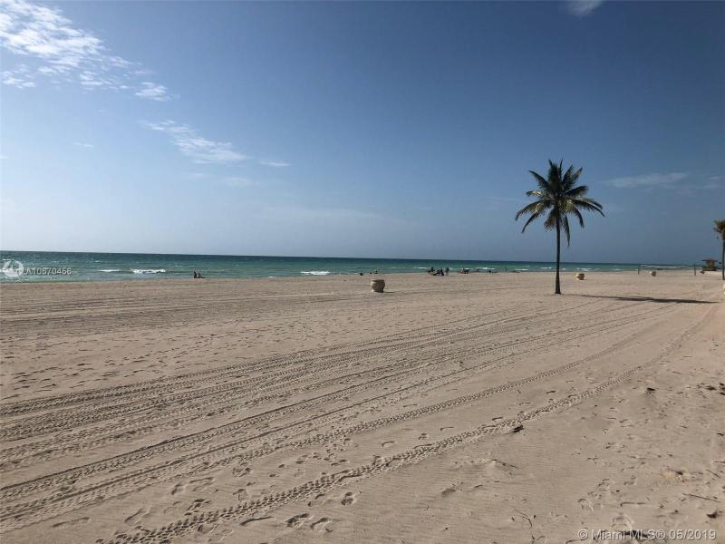 Home for sale in Sage Beach Condo Hollywood Florida