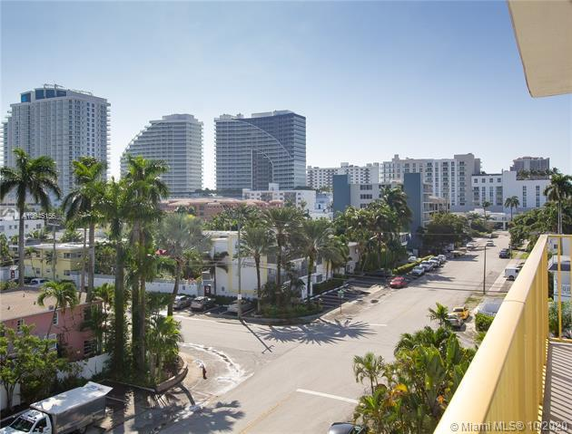 Home for sale in Gallery Condo Fort Lauderdale Florida