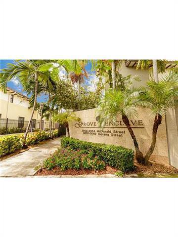 Home for sale in  Coconut Grove Florida