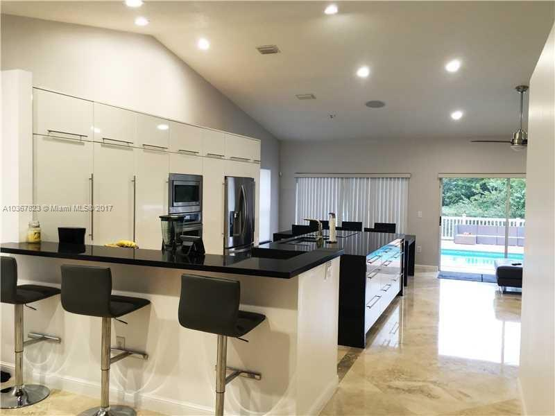 Sunrise Kitchen Cabinets Surrey