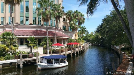 Home for sale in HIMMARSHEE PARK Fort Lauderdale Florida