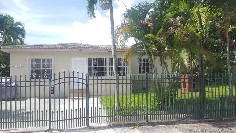 Casas Y Apartamentos En Venta En 33126 Fl Costa Miami Realty