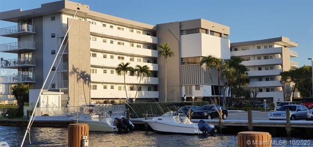 Home for sale in Eden Point South Condo North Miami Beach Florida