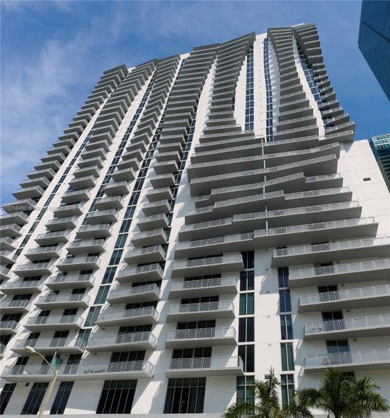 201 Se 2nd Ave  2625, Miami, FL 33131