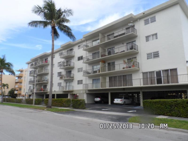 3665 206 Ne 167th St  206, North Miami Beach, FL 33160