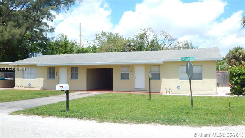Home for sale in TRADE WINDS ESTATES Boynton Beach Florida