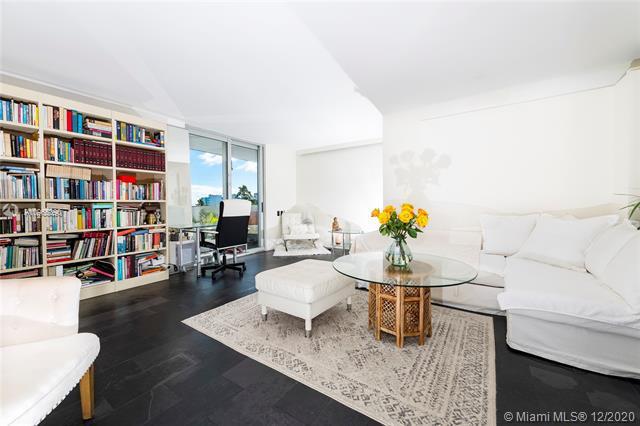 Home for sale in 360 Bldg Inc Condo Miami Beach Florida