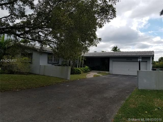 Home for sale in MERION PARK South Miami Florida