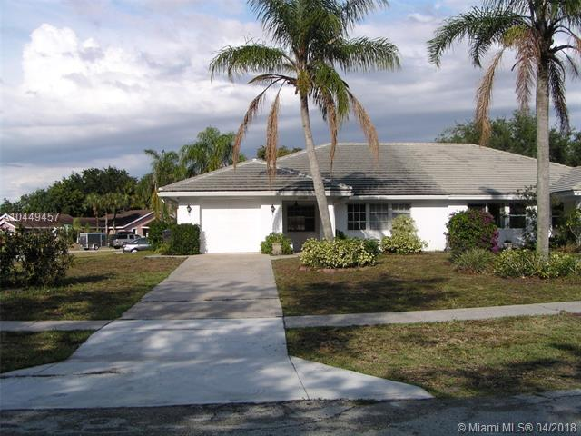 Home for sale in SOUTH SHORE 4 OF WELLINGT Wellington Florida