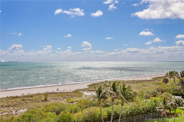 Home for sale in Key Biscayne Commodore Cl Key Biscayne Florida