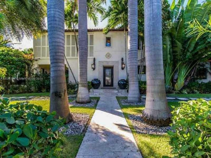 4558  Alton Rd, Miami Beach, FL 33140