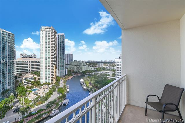 Home for sale in Nuriver Landing Condo Fort Lauderdale Florida