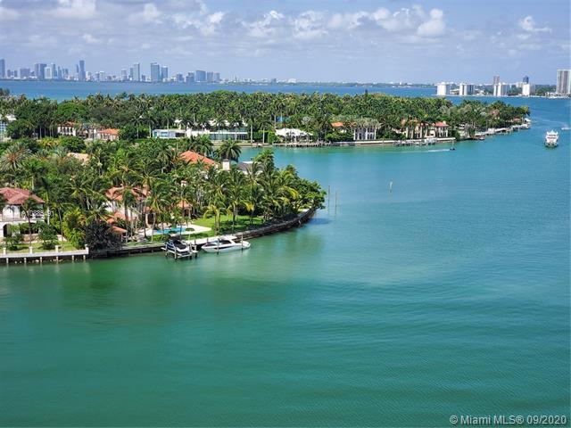 Home for sale in Aquasol Condo Miami Beach Florida