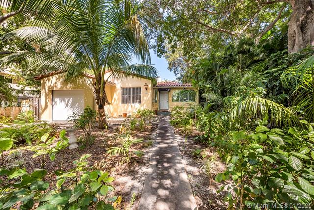 Home for sale in Bayshore Rev Miami Florida