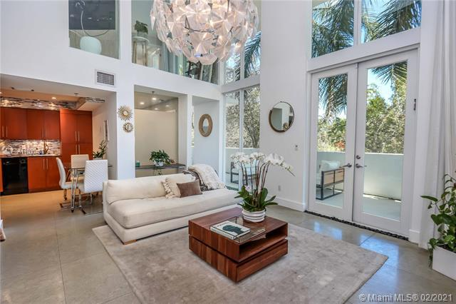 Home for sale in Alliage South Beach Miami Beach Florida