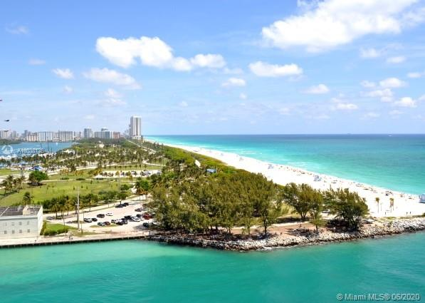 Home for sale in Ritz Carlton Bal Harbour Florida