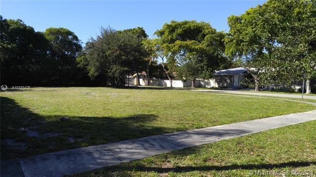 Home for sale in Palomar Sub North Miami Florida