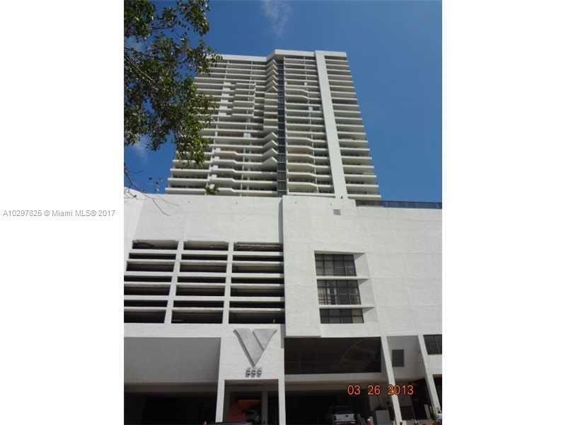 555 Ne 15th St  24d, Miami, FL 33132