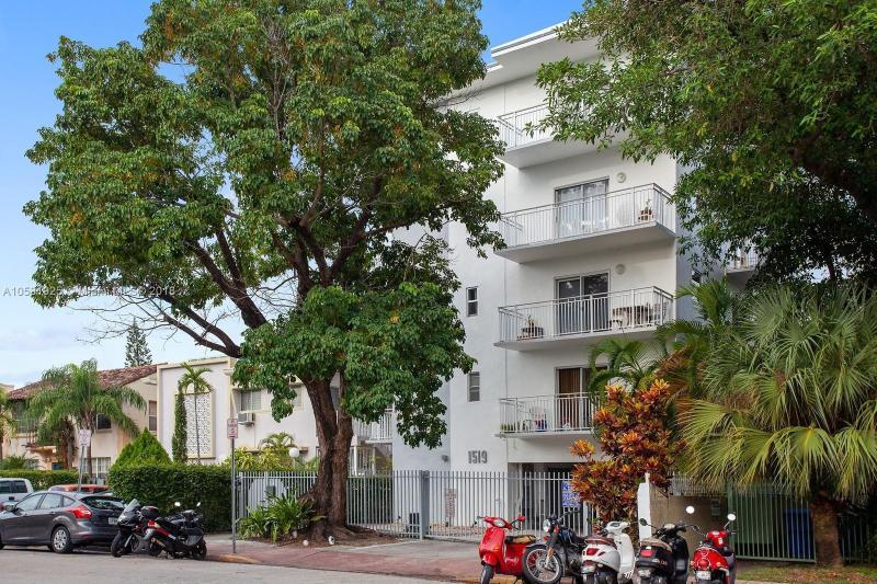 Drexel 16 Properties For Sale Miami Beach 33139 Fl