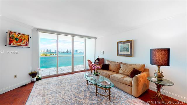 Home for sale in Sunset Harbour South Cond Miami Beach Florida
