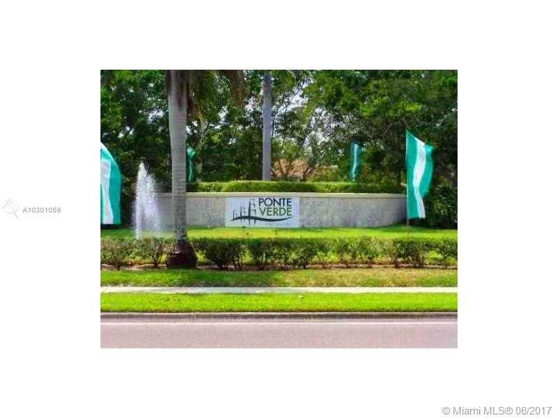 1401 Village Blvd 2323 West Palm Beach, FL 33409