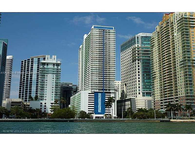 1200  Brickell Bay Dr  1822, Miami, FL 33131