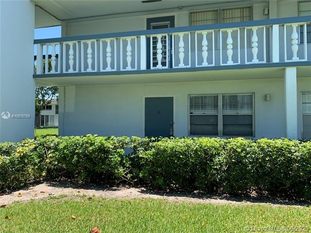Home for sale in Upminster B Condo Deerfield Beach Florida