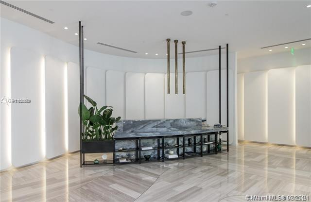Home for sale in Club Residences At Park G Coconut Grove Florida