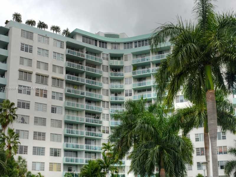 3301 Ne 5 Av  705, Miami, FL 33137