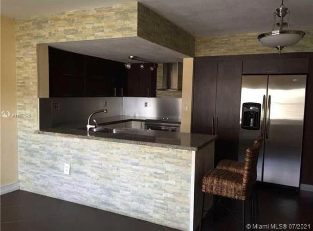 Home for sale in Coral Pointe Townhomes Co Miami Florida