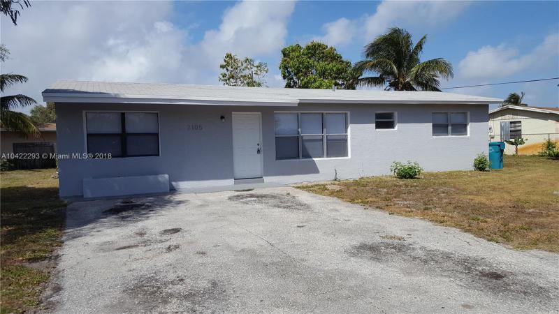 Home for sale in BOYNTON RIDGE Boynton Beach Florida