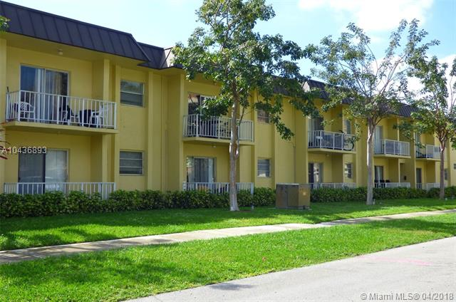 Home for sale in  Lauderdale Lakes Florida