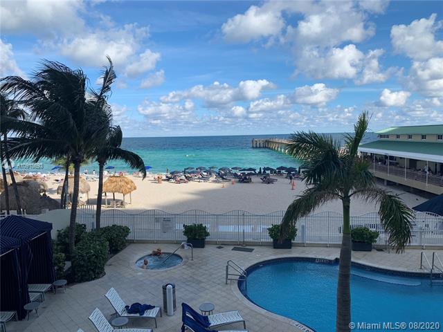 Home for sale in La Perla Condo Sunny Isles Beach Florida