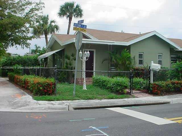 245 Lytton Ct West Palm Beach, FL 33405