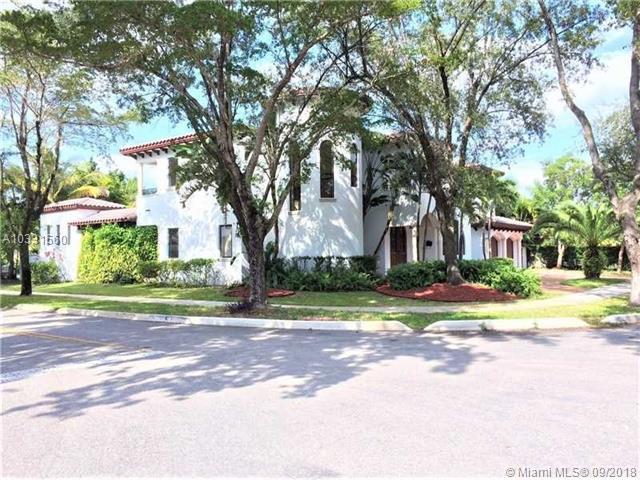 Home for sale in Miami Lakes Loch Lomond Miami Lakes Florida