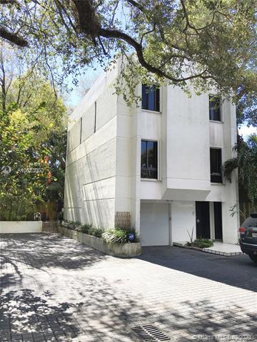 Home for sale in Lincoln Manor Miami Florida