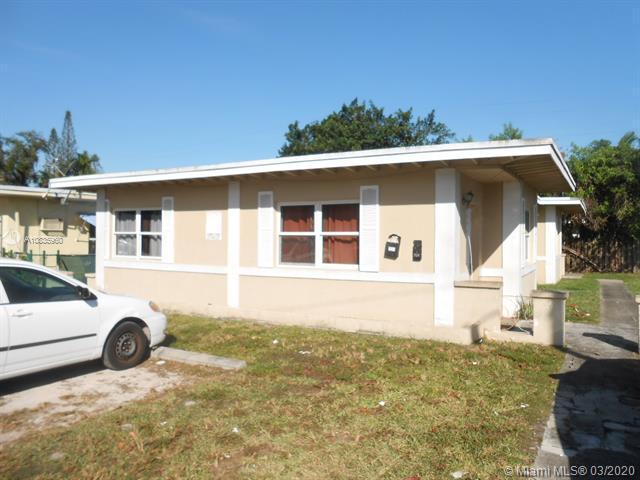 Home for sale in Miami Highlands Sec A Miami Florida