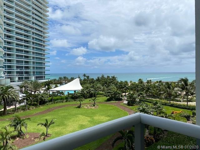 Harbour House 41 Properties For Sale Bal Harbour 33154