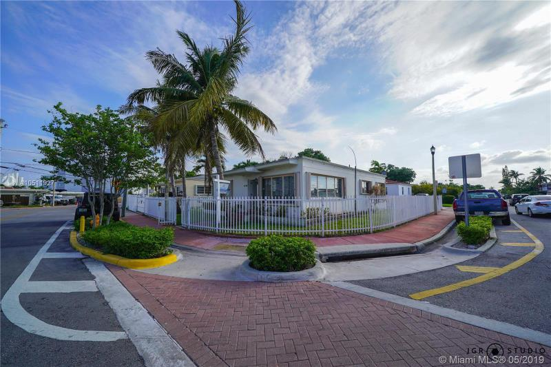 Home for sale in BISCAYNE BCH SUB Miami Beach Florida