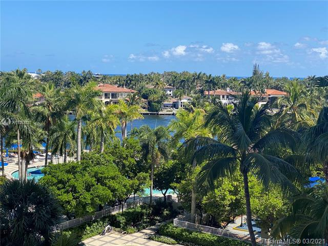 Home for sale in Atlantic Ii At The Point Aventura Florida