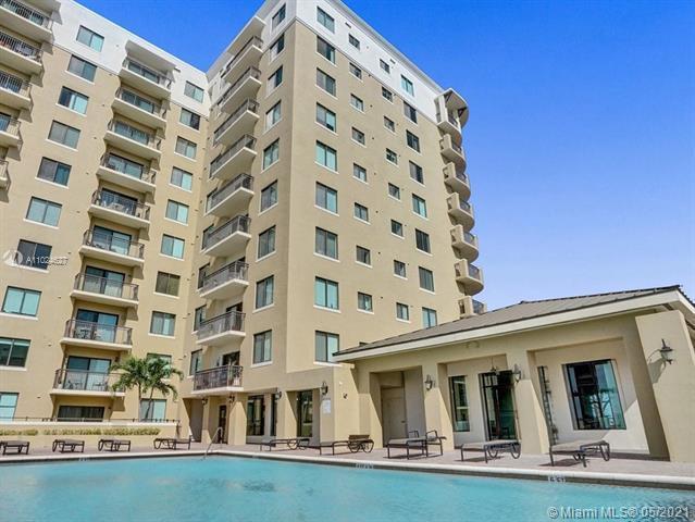 Home for sale in Keystone Park Condo Miami Florida