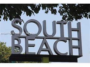 242  Meridian Ave, Miami Beach, FL 33139