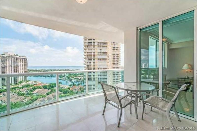 Home for sale in THE PARC AT TURNBERRY ISL Aventura Florida